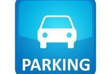 Vente parking - PARIS (75020) - 12.0 m²